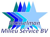 Mosselman Milieu Service B.V.